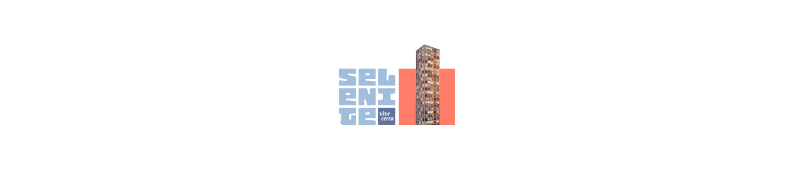 Logo Selenite